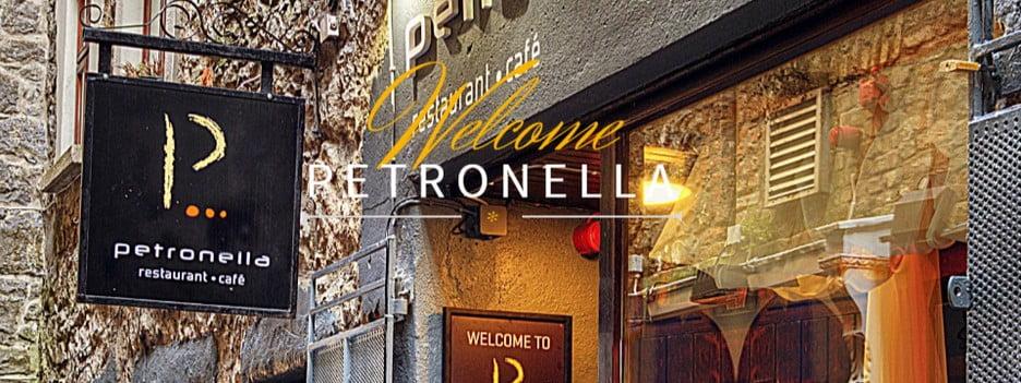 Petronella Ad